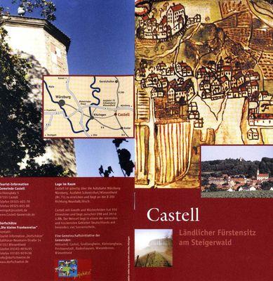 Castell 007