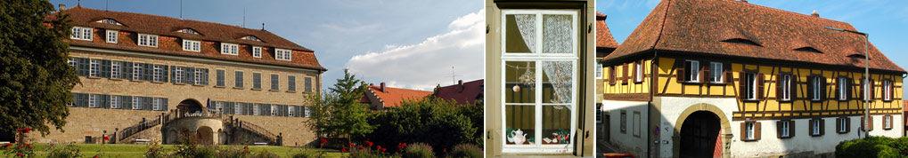 Bilder-Gemeinde-Castell1