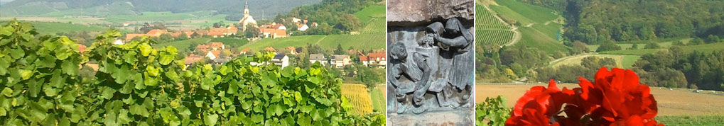 Bilder-Gemeinde-Castell2